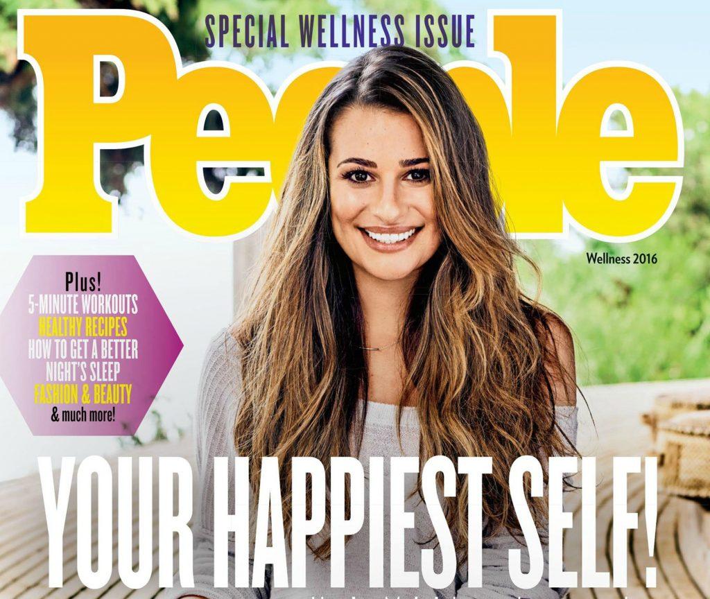 lea-michele-people-magazine-14