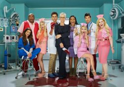 scream-queens-season-2-cast
