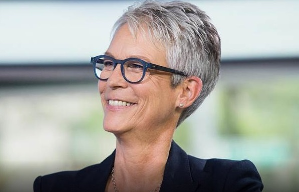 today-show-jamie-lee-curtis