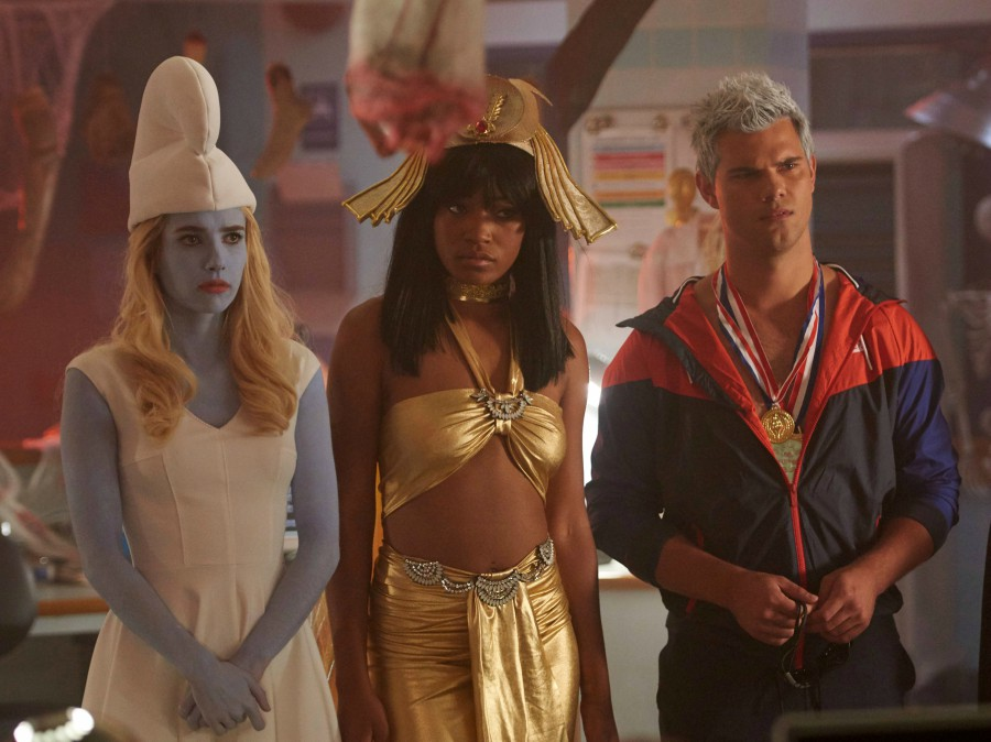 scream-queens-2x04-10