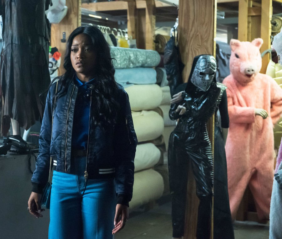 scream-queens-2x08-1